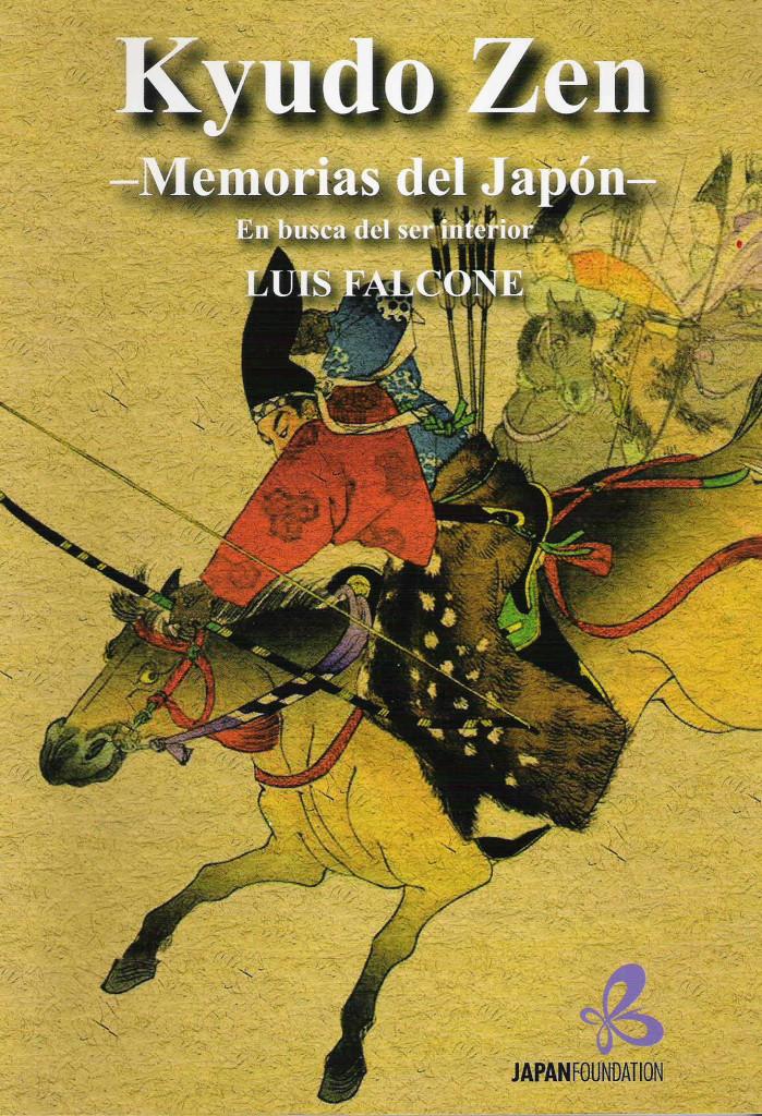 kyudo-zen-tapa-del-libro-de-sensei-luis-falcone