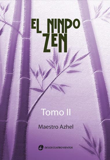 ninpo-zen-tomo-2
