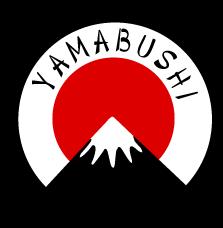 logo_yamabushi