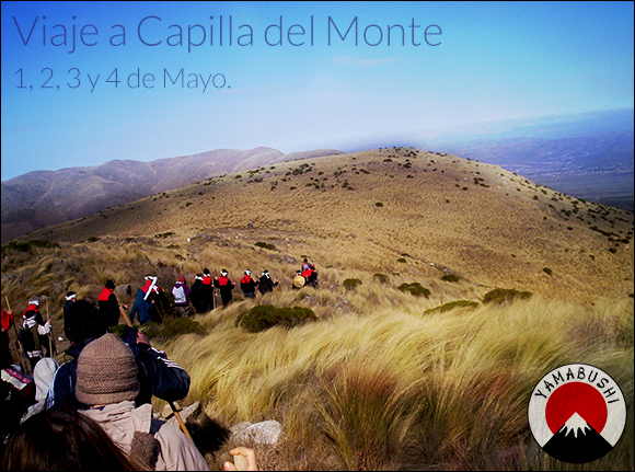 viaje_capilla_del_monte