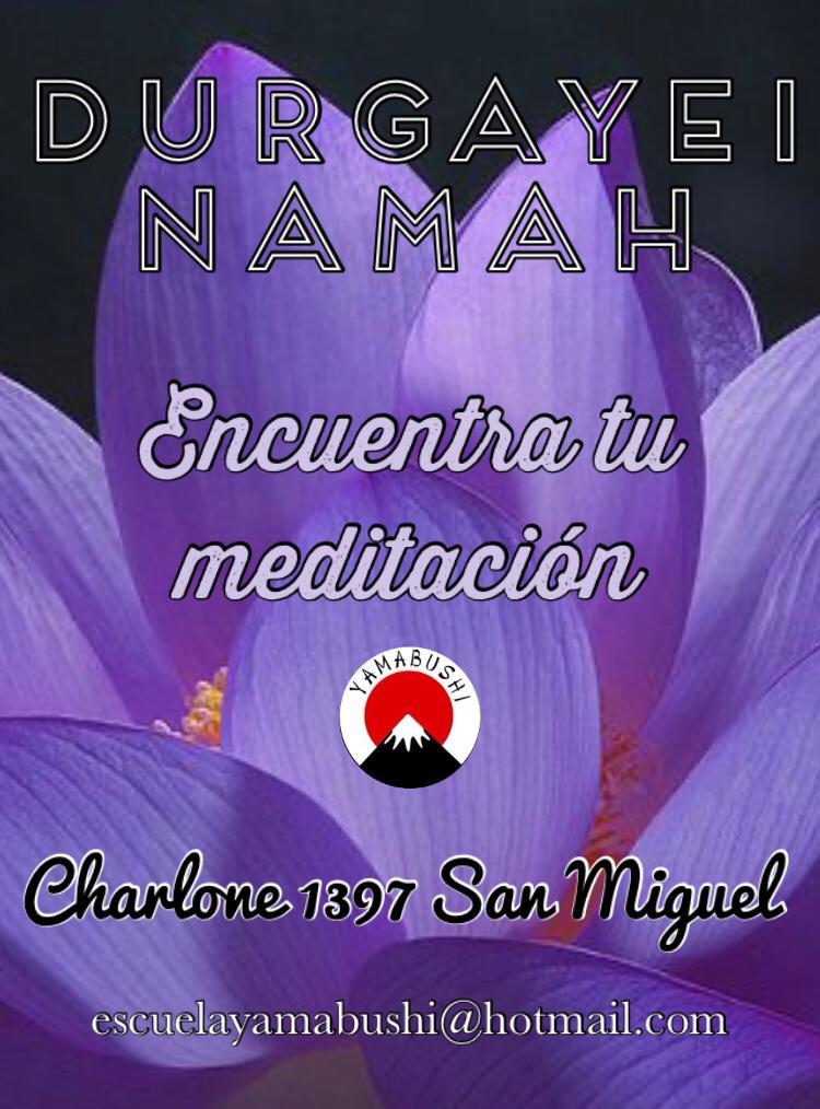 Meditacion15-WA0005